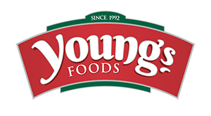 Youngs Foods